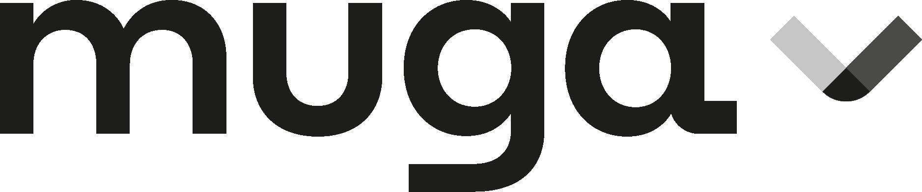 Muga Editorial