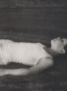 Jennifer Custodio