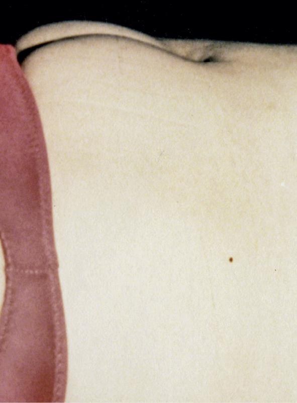 Paula López Droguett